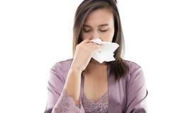 allergy imagem de stock royalty free