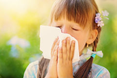 allergy fotos de stock royalty free