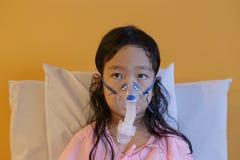 Allergy Stock Photography