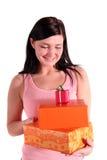 Alles Gute zum Geburtstag stockfotos