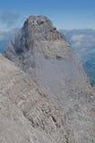 Allgäuer Alpen , Germany Stock Images