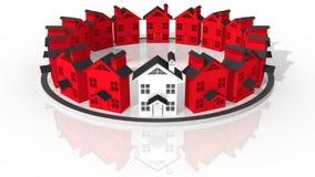 Free Alliance Corporation Logo Stock Photo - 51022380