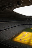 Allianz Arena Stock Photos