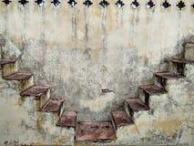 Alligatore tradizionale di Jaipur del uptair Fotografia Stock Libera da Diritti