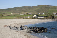 Allihies Beach, Beara Peninsula; Cork Stock Images