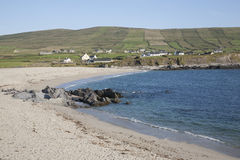Allihies Beach, Beara Peninsula; Cork Stock Photography