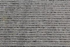 Allinea la struttura del pavimento del inconcrete Fotografie Stock Libere da Diritti