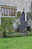 Allington Castle Royalty Free Stock Images
