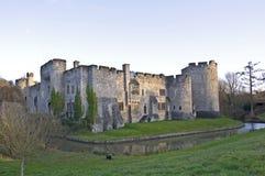 Allington Castle Stock Photography