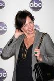 Allison Janney Immagini Stock