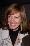 Allison Janney Editorial Stock Photo Image 26360178