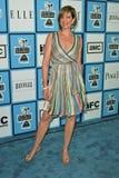 Allison Janney stock photo