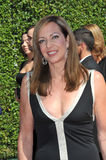 Allison Janney Royalty Free Stock Photos