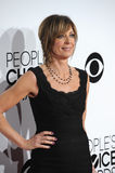 Allison Janney Royalty Free Stock Photography