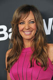 Allison Janney Royalty Free Stock Image