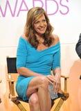Allison Janney Stock Images