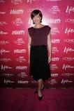 Allison Janney royalty free stock photography