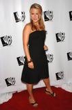 Allison Munn Stock Images