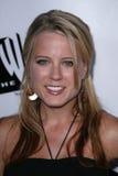Allison Munn Stock Image