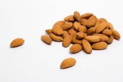 Allmonds Immagini Stock Libere da Diritti