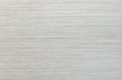 Alloggio d'argento del metallo del fondo Fotografie Stock Libere da Diritti