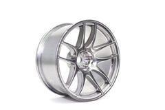 Alloy. Aluminiu alloy for car use Royalty Free Stock Photography