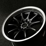Alloy Wheel, Wheel, Rim, Spoke stock image