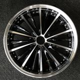 Alloy Wheel, Wheel, Spoke, Rim royalty free stock photos