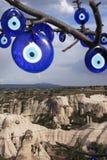 allseeing глаз стоковые фотографии rf