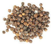 Allspice Royalty Free Stock Image