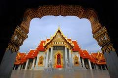 allt away trobuddhismförfall måste ting Royaltyfri Fotografi