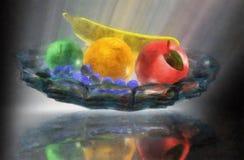 Allt exponeringsglas A1 Royaltyfri Foto