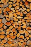 allumez le bois photo stock