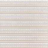 Alluminio del nastro del primo piano per struttura e fondo Fotografia Stock