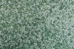 Alluminio del residuo Immagine Stock Libera da Diritti