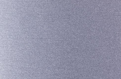 Alluminio reale del raso Fotografia Stock