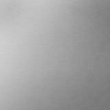 Alluminio spazzolato Fotografia Stock
