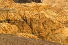 Alluna, il lamayuru, Leh, Ladakh Immagine Stock Libera da Diritti