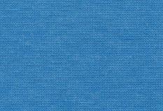 Allungamento viscoso, alta risoluzione blu del contesto di struttura di colore Immagine Stock