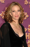Ally Walker Stock Images