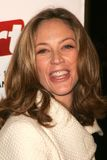 Ally Walker Royalty Free Stock Photo