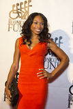 Allyson Felix Stock Photos