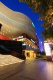 Almacén grande de Jiu Guang Imagen de archivo libre de regalías