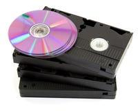 Almacenaje de datos Imágenes de archivo libres de regalías