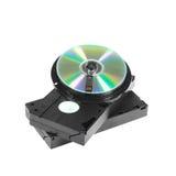 Almacenamientos de datos imagen de archivo