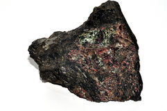 Almandine Royalty Free Stock Images