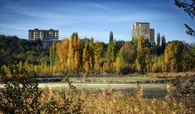 Free Almaty City. Royalty Free Stock Photo - 162006955