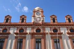 Almería Imagenes de archivo