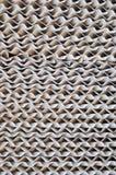 Almofada refrigerar evaporativo Imagens de Stock