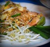Almofada Tailândia tailandesa Fotografia de Stock